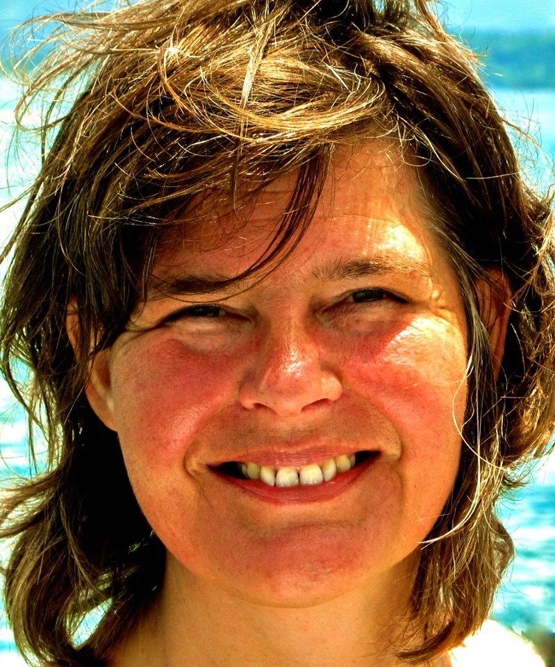 Lees hier de persoonlijke brief van voorzitter Jolanda Kirpensteijn!
