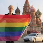 Draag de LOVE=LOVE PIN als teken van solidariteit