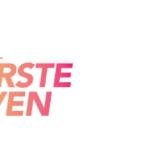 Roze Mantelzorgers, OndersteBoven en Nieuw-West